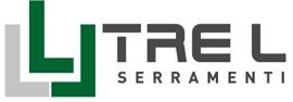 tre-l-logo-or
